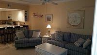 Rental Property