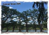 Concan Vacation Rentals - Concan Vacation Rental Deals on